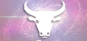 Toro: Oroscopo Giugno 2016