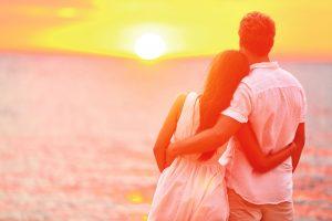 sogni ricorrenti amore