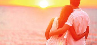 Sogni ricorrenti: L'amore