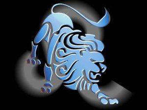 zodiaco leone